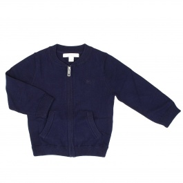 Sweater Burberry Layette 4036689