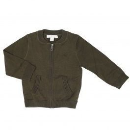 Jumper Burberry Layette 4053101