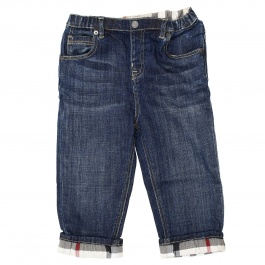 Jeans BURBERRY LAYETTE 4033290
