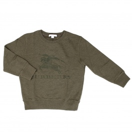 Pullover BURBERRY 4053056