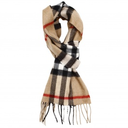 Scarf boy BURBERRY 3929524