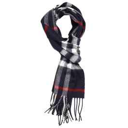 Scarf boy BURBERRY 3994502