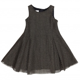 Dress Pinko 1A10RS-Y3TR ANNALISA 1