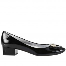 Court shoes Roger Vivier RVW39620080 D1P