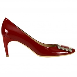 Court shoes Roger Vivier RVW02308620 D1P