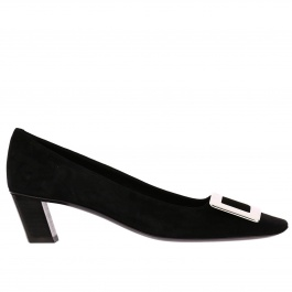 Court shoes Roger Vivier RVW00600920 O20
