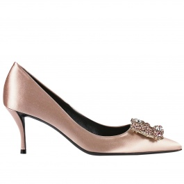 Court shoes Roger Vivier RVW41417620 RS0