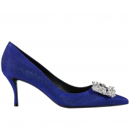 Court shoes Roger Vivier RVW41417620 HQ1