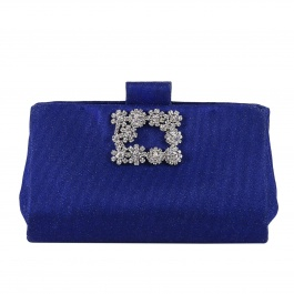 Clutch Roger Vivier RBWAMED0100 HQ1