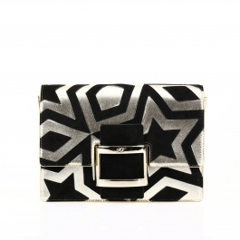 Mini bag Roger Vivier RBWAMAB0010 HNE