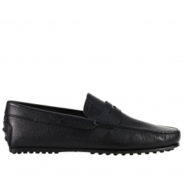 Loafers Tod's XXM0LR00011 OSE