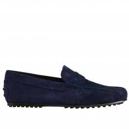 Loafers Tod's XXM0LR00011 RE0
