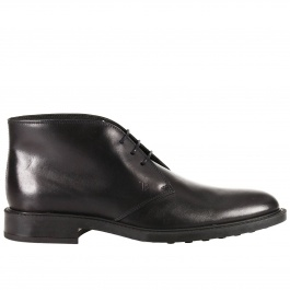 Bottines Tod's XXM45A00D80 D90
