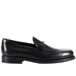 Loafers Tod's XXM0ZF0Q700 D90
