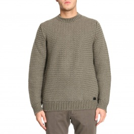 Jumper Tods X8MC135800T ONU
