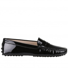 Loafers Tod's XXW00G00010 OW0