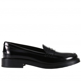 Loafers Tod's XXW0ZP0H500 SHA