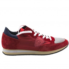 Sneakers PHILIPPE MODEL TRLU WX