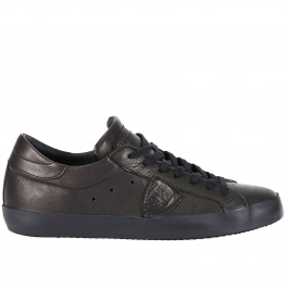 Zapatillas Philippe Model CLLU VT