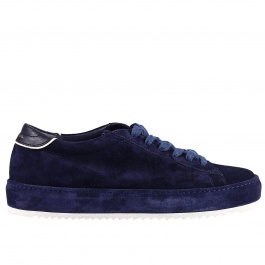 Sneakers PHILIPPE MODEL ANLU XS