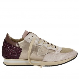 Sneakers Philippe Model TRLD GM