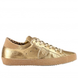 Sneakers Philippe Model CGLD ML