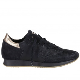 Sneakers PHILIPPE MODEL TRLD 11