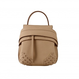 Backpack Tod's XBWAMRGD101 MCA