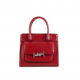 Mini bag Tods XBWAMUU0100 PUP