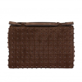 Mini sac à main Tod's XBWDONH9100 HV0
