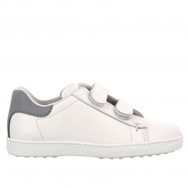 Shoes Tods UXC0JL0R400 08V