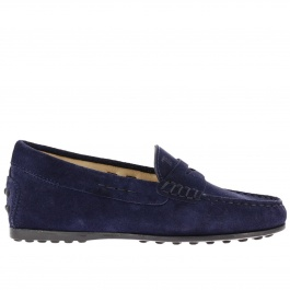 Shoes Tods UXC0LR00010 RE0
