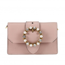 Mini bag Miu Miu 5BL001 2EJA