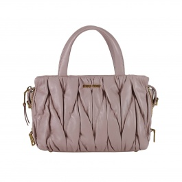 Borsa mini Miu Miu 5BB022 N88