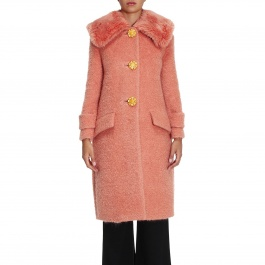 Coat Miu Miu MS1418 1PTP