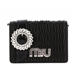 Mini bag Miu Miu 5BF068 OJO 2BO2