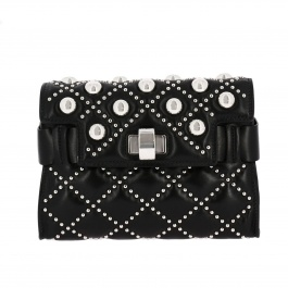 Mini bag Miu Miu 5BD059 2A9R