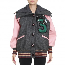 Jacket Miu Miu ML442 1PGX