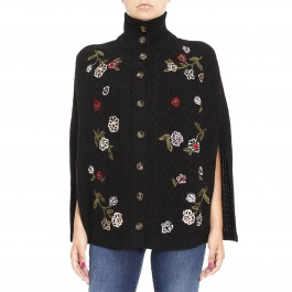 Jumper Red Valentino