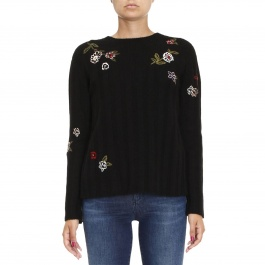 Jumper Red Valentino NR3KC0Y3 37B