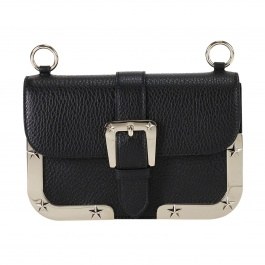 Mini bag Red Valentino NQ2B0707 DNO