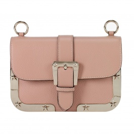 Mini bolso Red Valentino