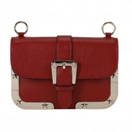 Mini bolso Red Valentino NQ2B0707 DNO