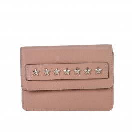 Mini bag Red Valentino NQ2B0713 DSR