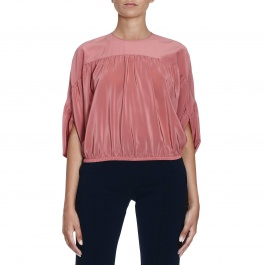 Top Red Valentino NR0AA0S5 23H