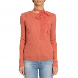 Jumper Red Valentino NR0KC0Y3 1W7