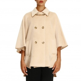 Coat Red Valentino NR0CI0G0 395