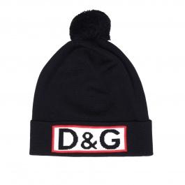 a7ff88ce036 Dolce   Gabbana. Hat Girl Kids ...
