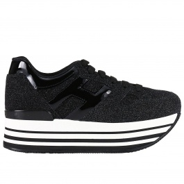 Sneakers Hogan HXW2830T548 667