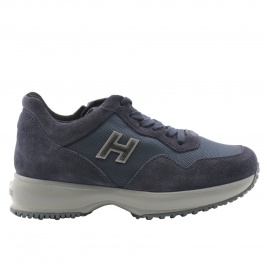 Shoes Hogan HXC00N0V310 5ZZ